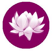 cercle.lotus